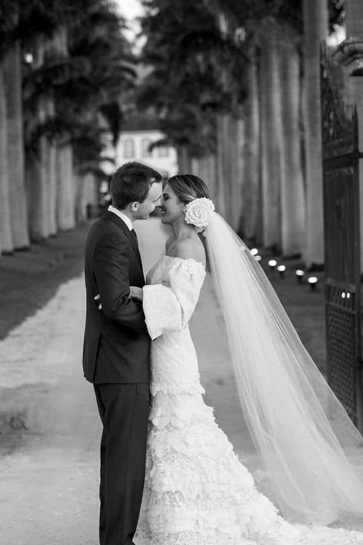 Casamento-clarissa-e-urbano-caseme-foto-maria-toscano-29