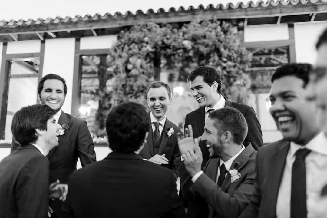 Casamento-clarissa-e-urbano-caseme-foto-maria-toscano-30