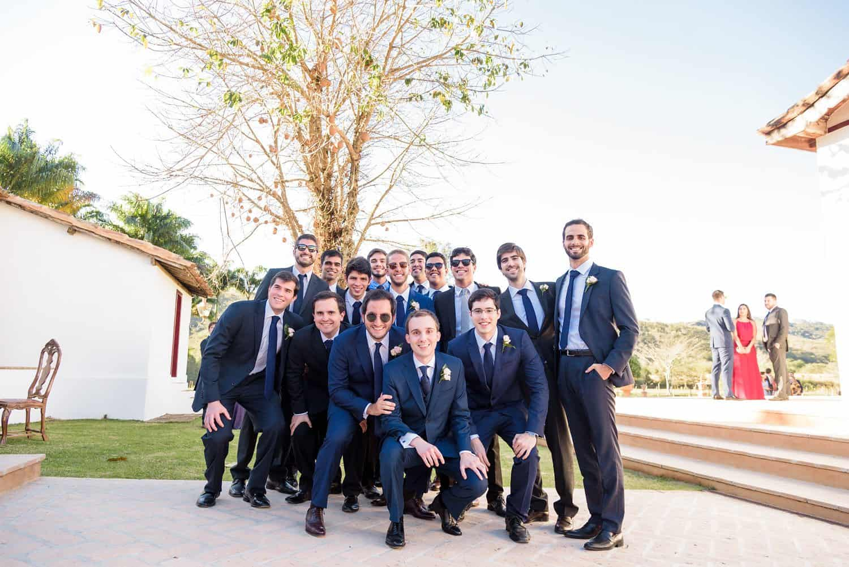 Casamento-clarissa-e-urbano-caseme-foto-maria-toscano-31