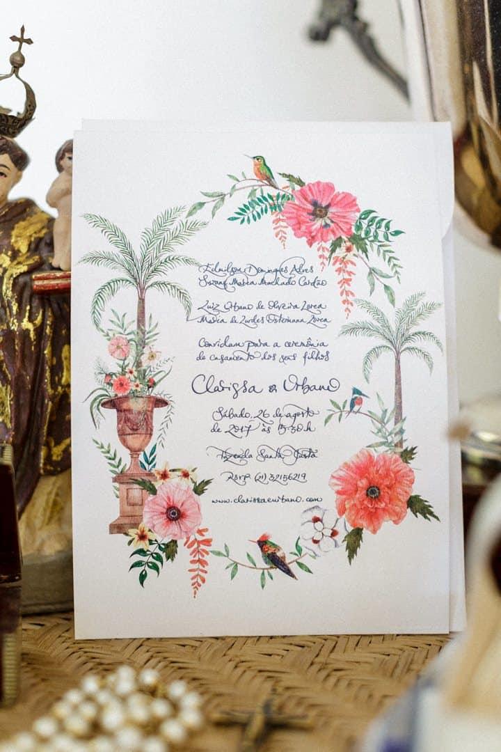 Casamento-clarissa-e-urbano-caseme-foto-maria-toscano-4