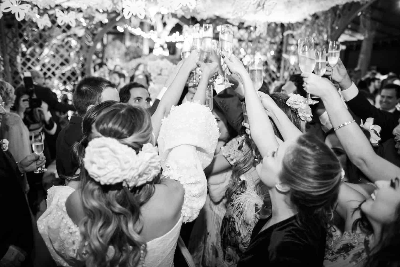 Casamento-clarissa-e-urbano-caseme-foto-maria-toscano-41
