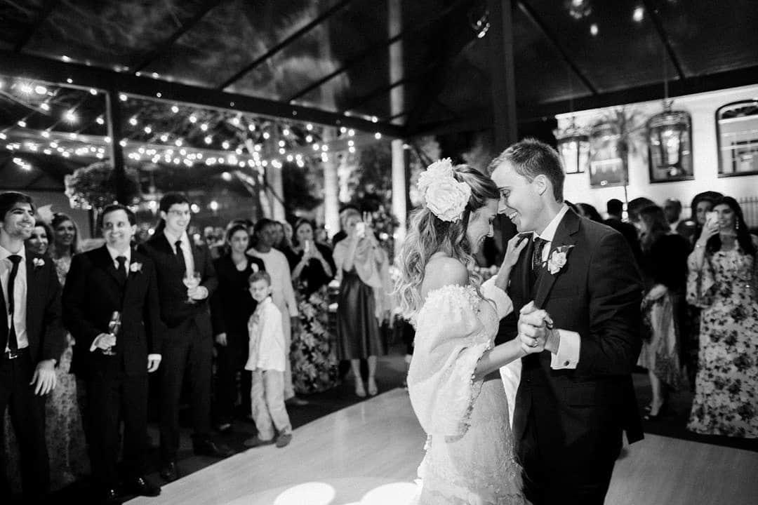 Casamento-clarissa-e-urbano-caseme-foto-maria-toscano-43