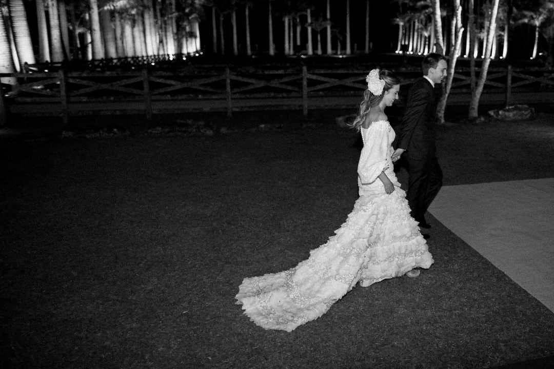 Casamento-clarissa-e-urbano-caseme-foto-maria-toscano-44