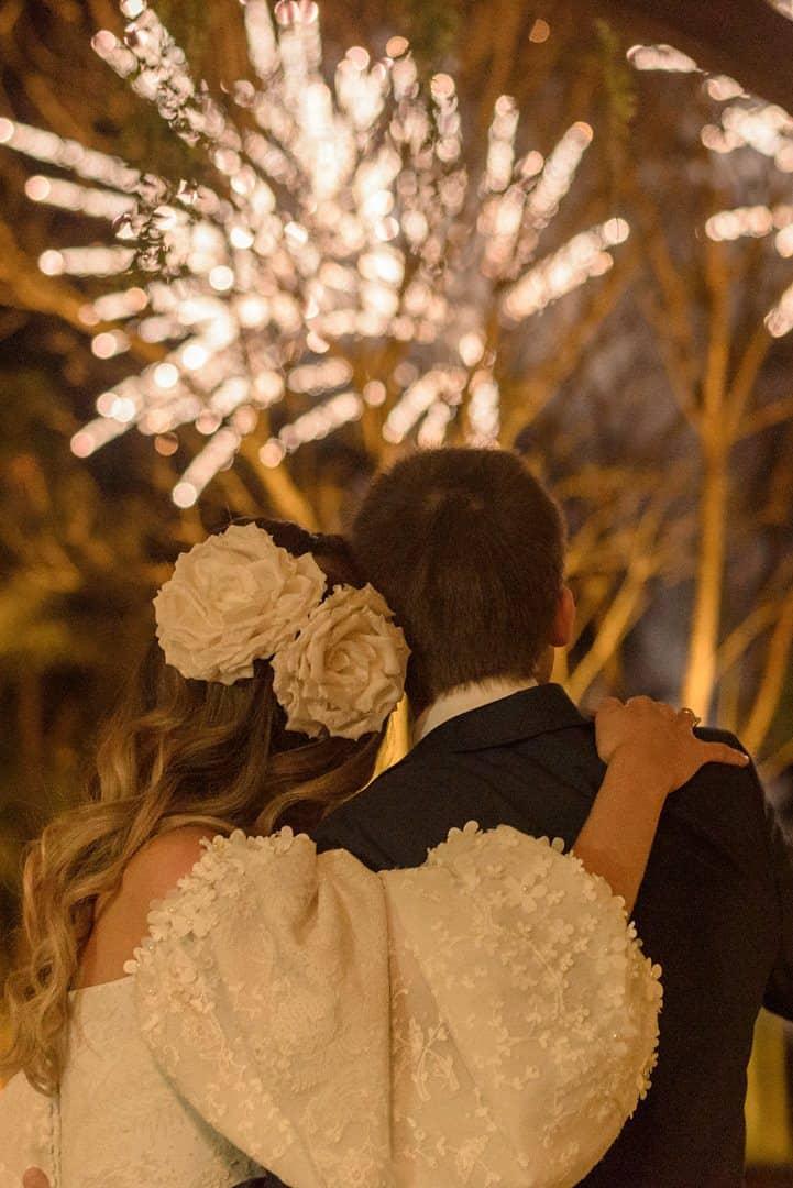 Casamento-clarissa-e-urbano-caseme-foto-maria-toscano-45