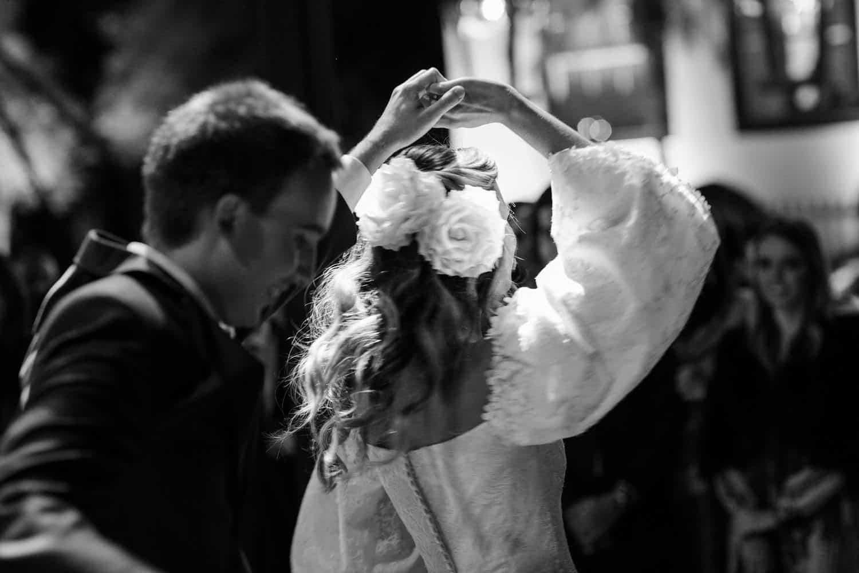 Casamento-clarissa-e-urbano-caseme-foto-maria-toscano-46