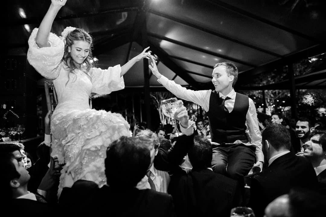 Casamento-clarissa-e-urbano-caseme-foto-maria-toscano-48