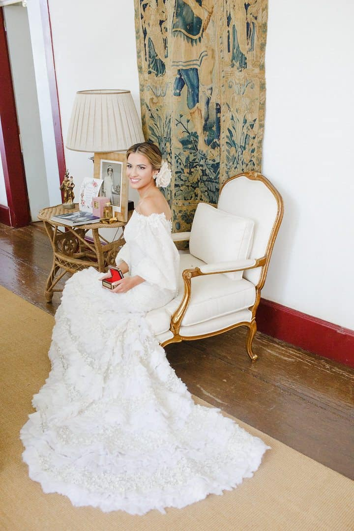 Casamento-clarissa-e-urbano-caseme-foto-maria-toscano-6