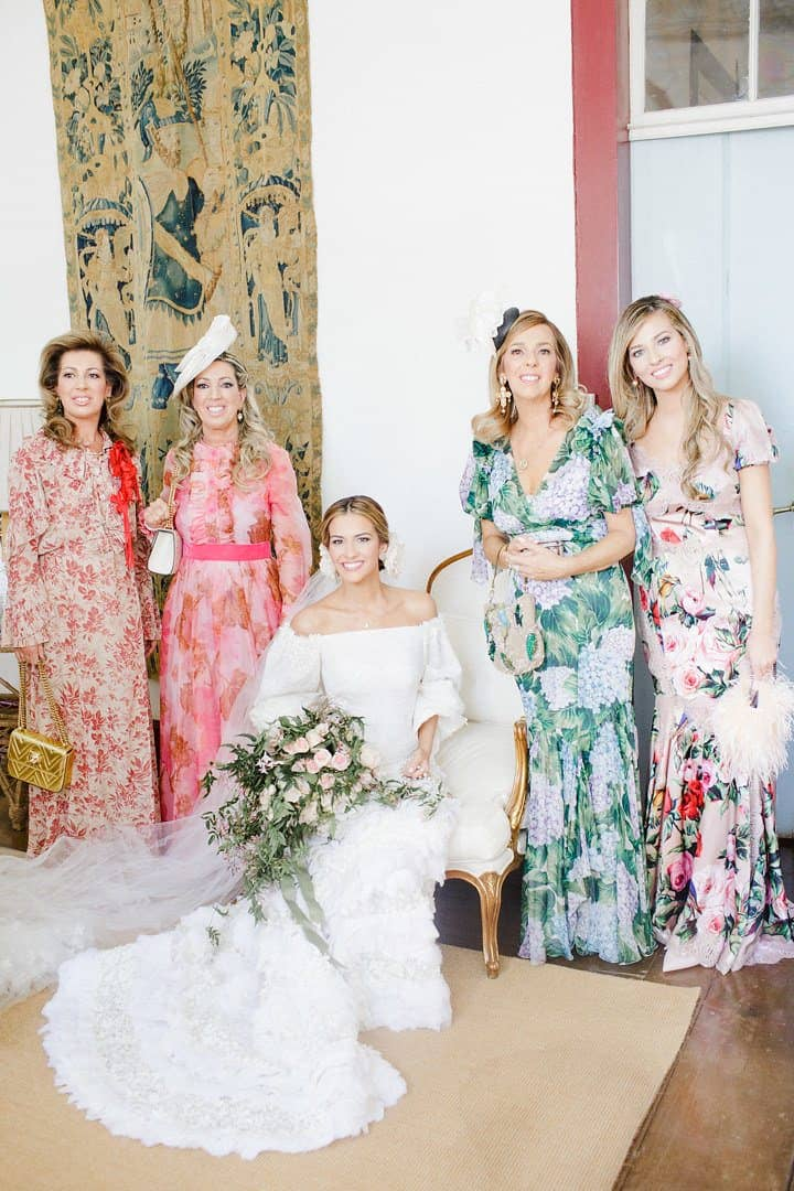Casamento-clarissa-e-urbano-caseme-foto-maria-toscano-7