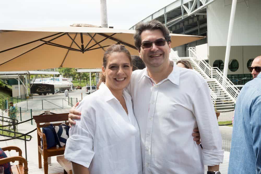 Casamento-na-marina-da-gloria-rj-fotos-georgeana-godinho-90