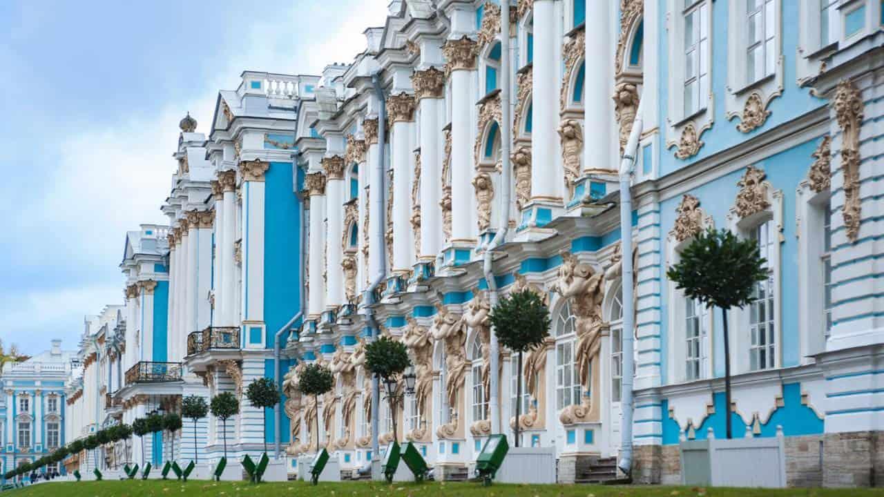 Four-Seasons-St-Petersburg