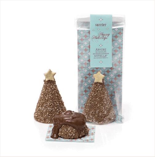 arvore-de-chocolate-com-recheio-de-nutella-sucrier