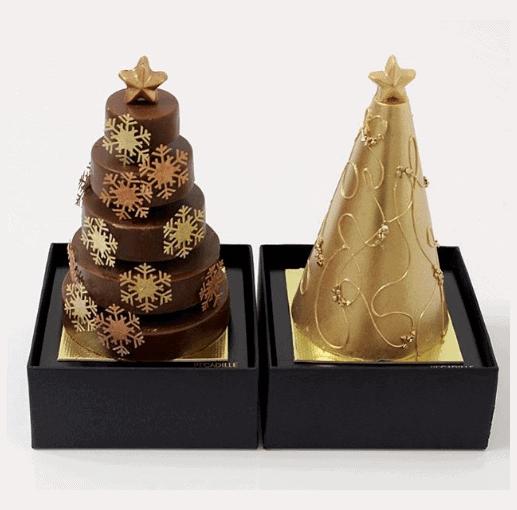 arvores-de-chocolate-pecadille