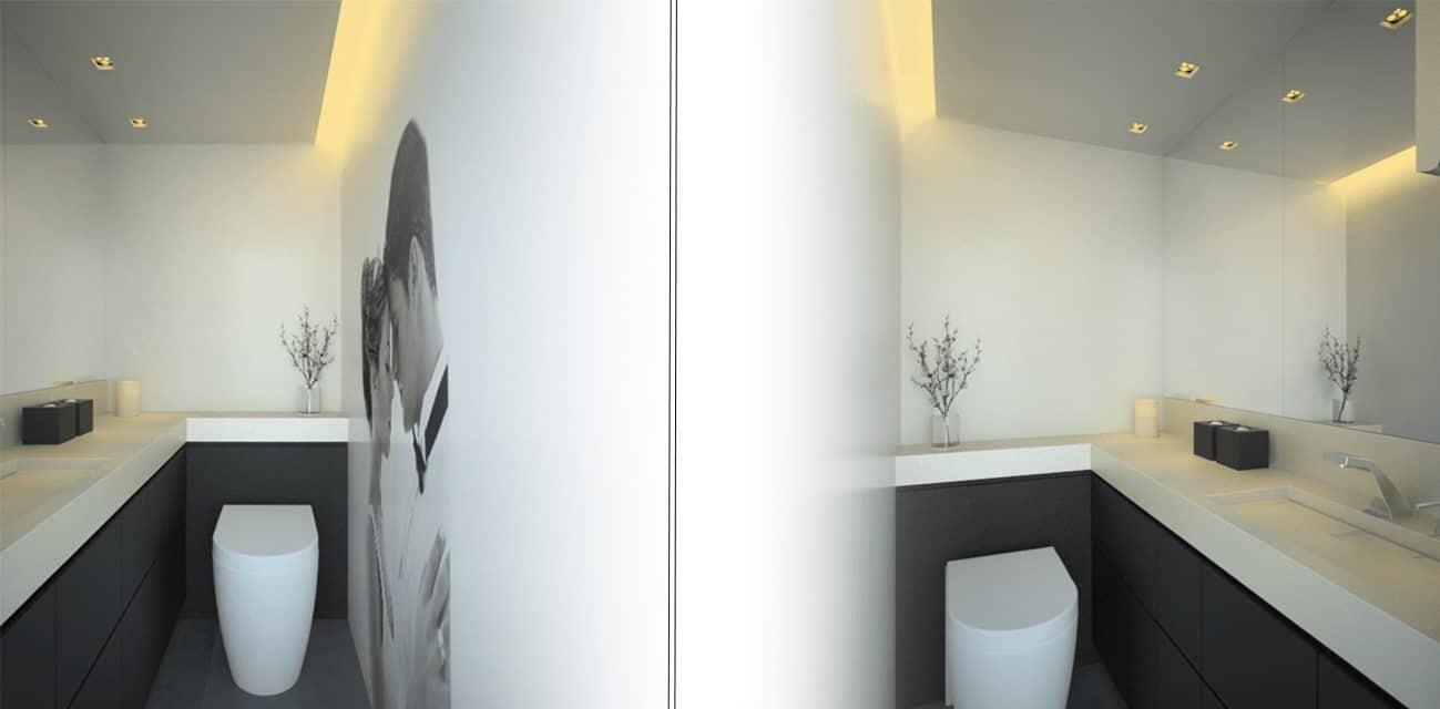 banheiros-para-casamento-viploo-caseme-area-interna