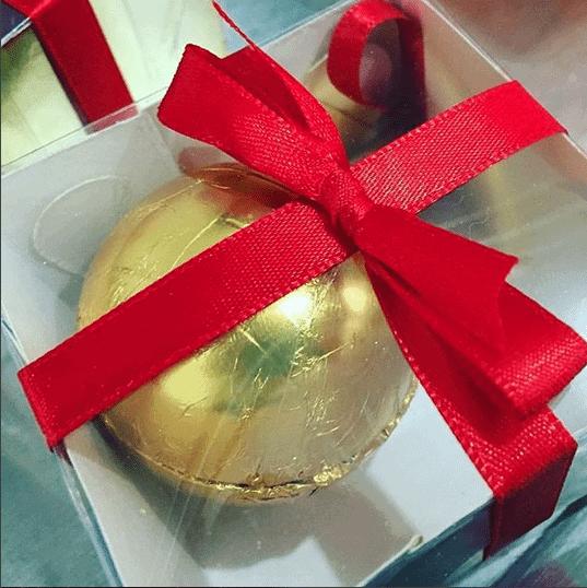 bola-enfeite-de-natal-de-chocolate-ana-foster