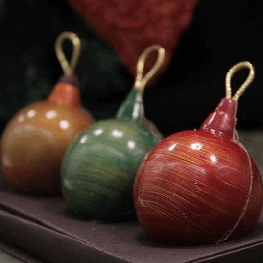 bolas-natalinas-recheadas-richesse