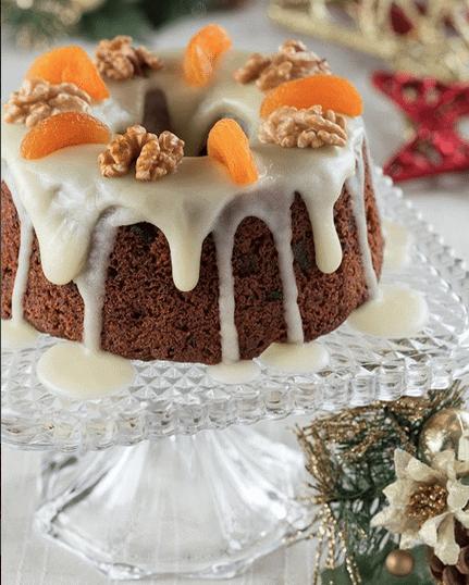 bolo-de-frutas-cristalizadas-make-a-cake