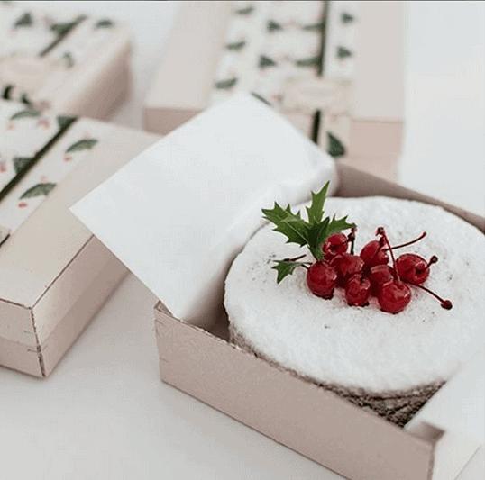 bolo-de-natal-frutas-cristalizadas-chilenas-embebidas-em-cachaca-soul-sweet-e1512564837744