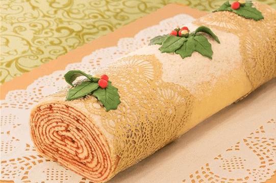 bolo-de-rolo-natalino-casal-garcia