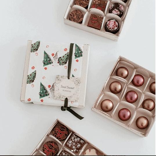 bombons-de-chocolate-belga-soul-sweet