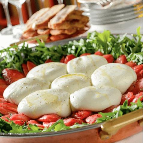 buffet-fasano-natal-2-477x475