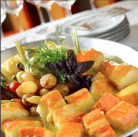 buffet-fasano-natal-6-477x475