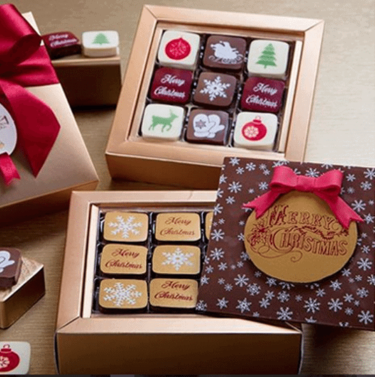 caixa-chocolates-pati-piva-1