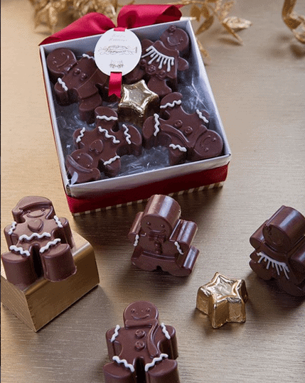 caixa-com-chocolates-recheados-de-brigadeiro-pati-piva-1