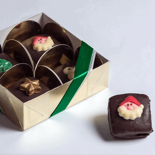 caixas-de-chocolates-personalizados-ana-foster