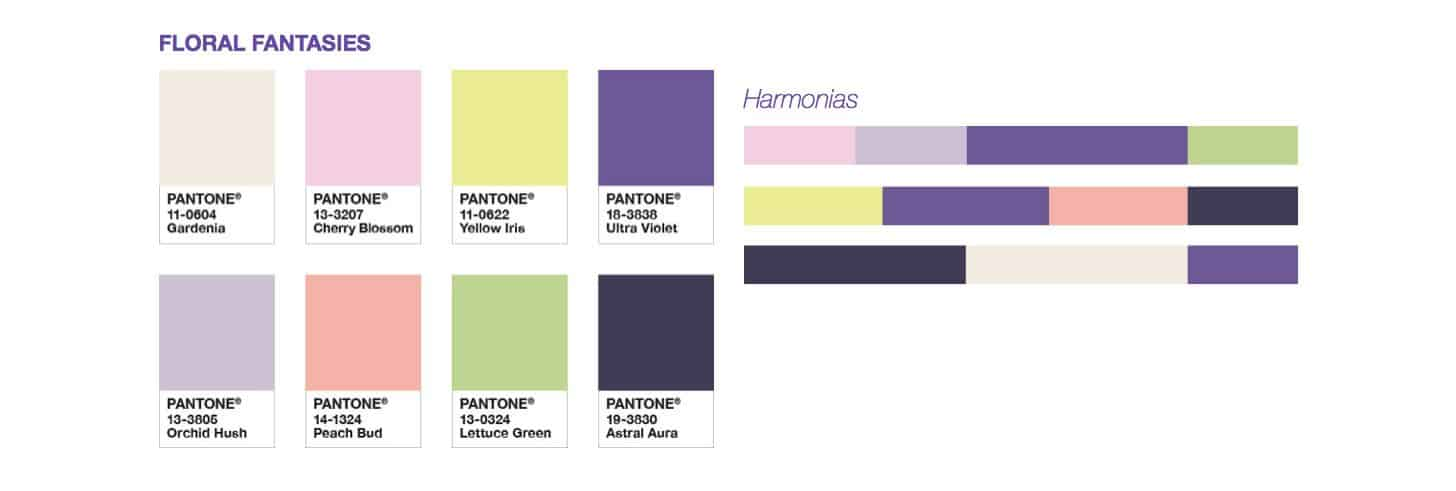 cartela-de-cor-ultra-violet-1