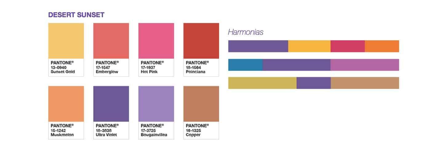 cartela-de-cor-ultra-violet-2