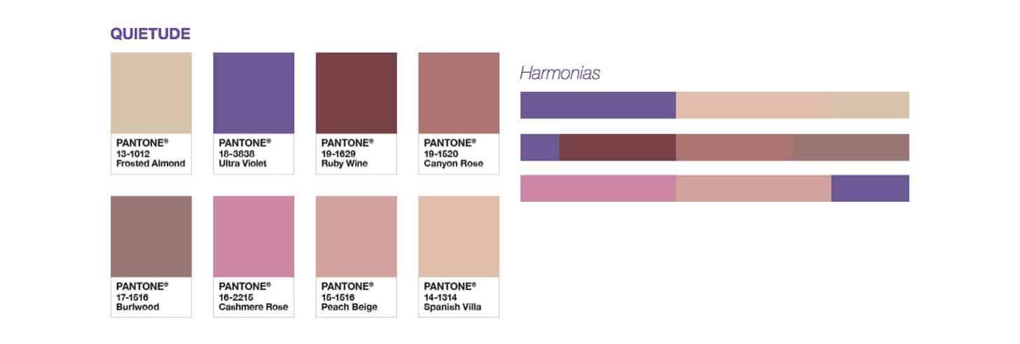 cartela-de-cor-ultra-violet-4