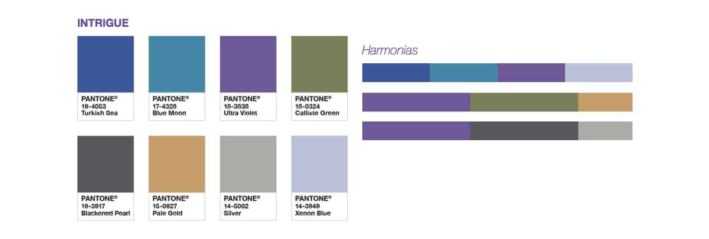 cartela-de-cor-ultra-violet-5