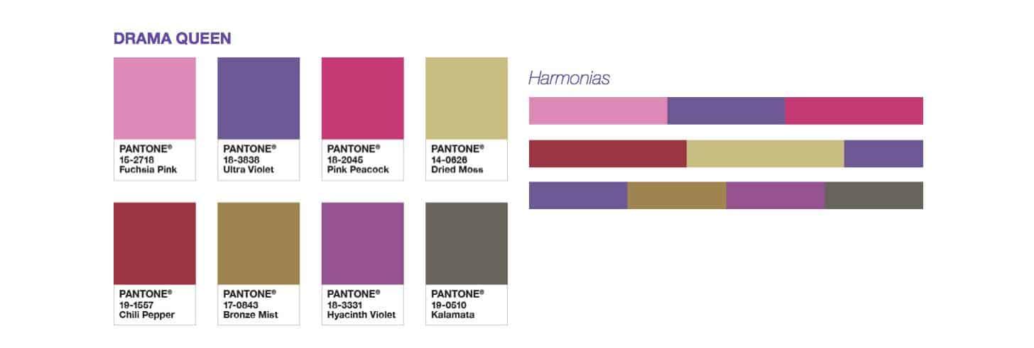 cartela-de-cor-ultra-violet-6