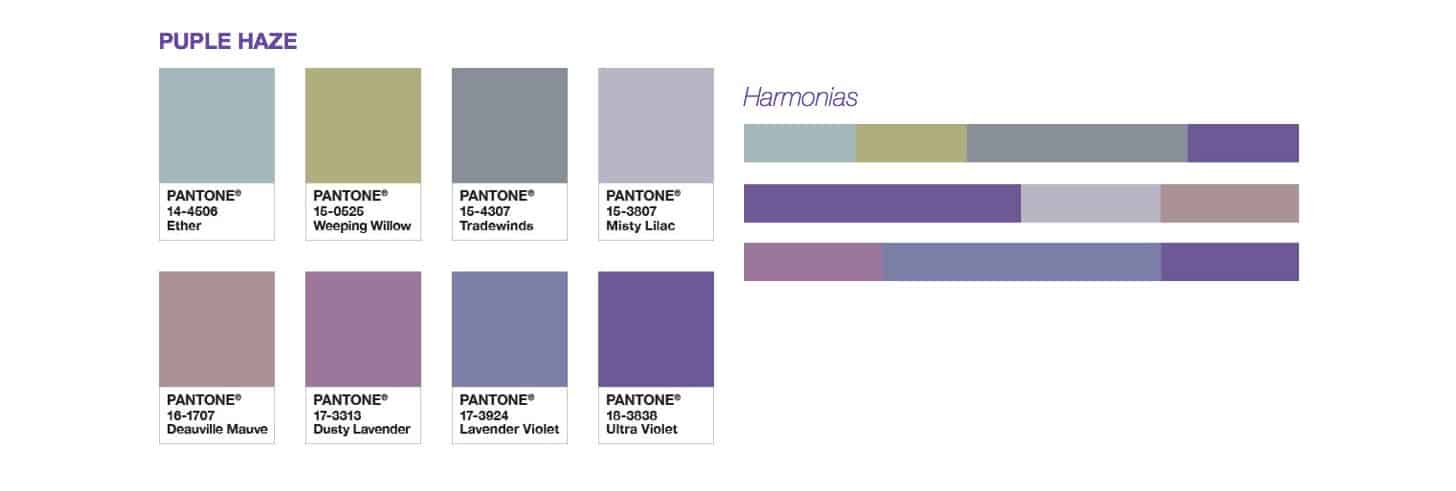 cartela-de-cor-ultra-violet-8