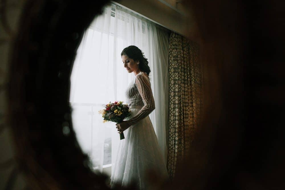 casamento-angelica-e-augusto-caseme-foto-carolina-pires-12