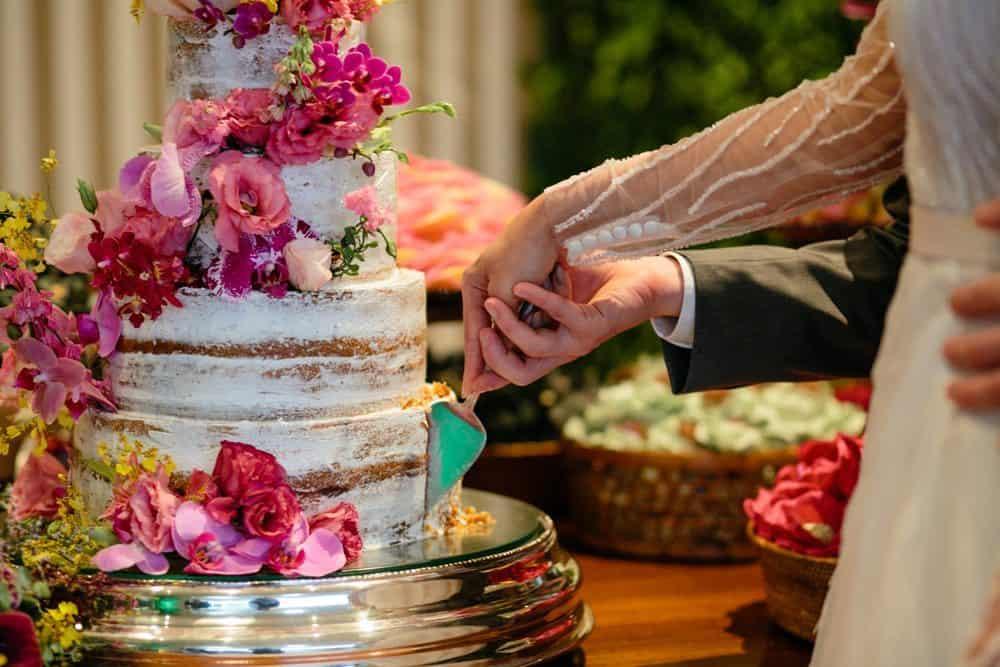 casamento-angelica-e-augusto-caseme-foto-carolina-pires-15