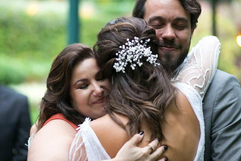 casamento-angelica-e-augusto-caseme-foto-carolina-pires-16