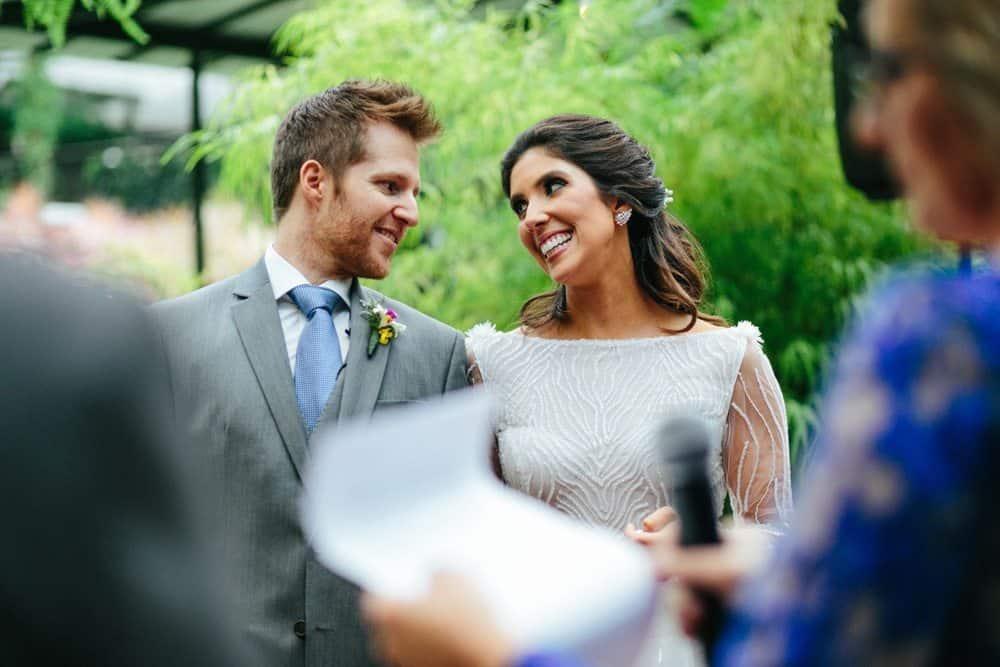 casamento-angelica-e-augusto-caseme-foto-carolina-pires-18