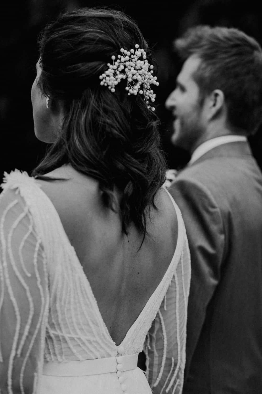 casamento-angelica-e-augusto-caseme-foto-carolina-pires-19