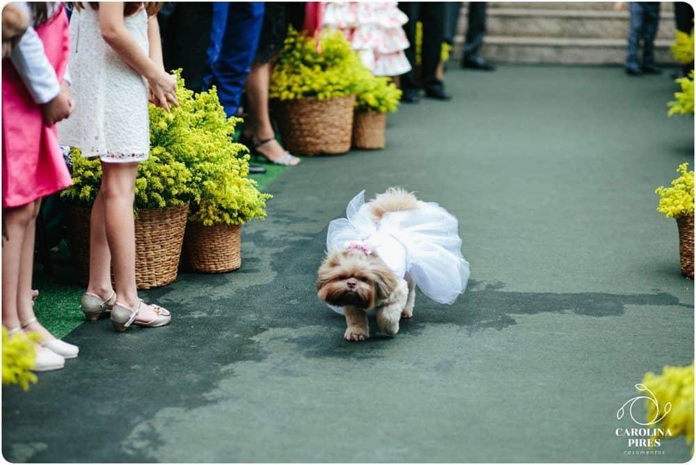 casamento-angelica-e-augusto-caseme-foto-carolina-pires-2