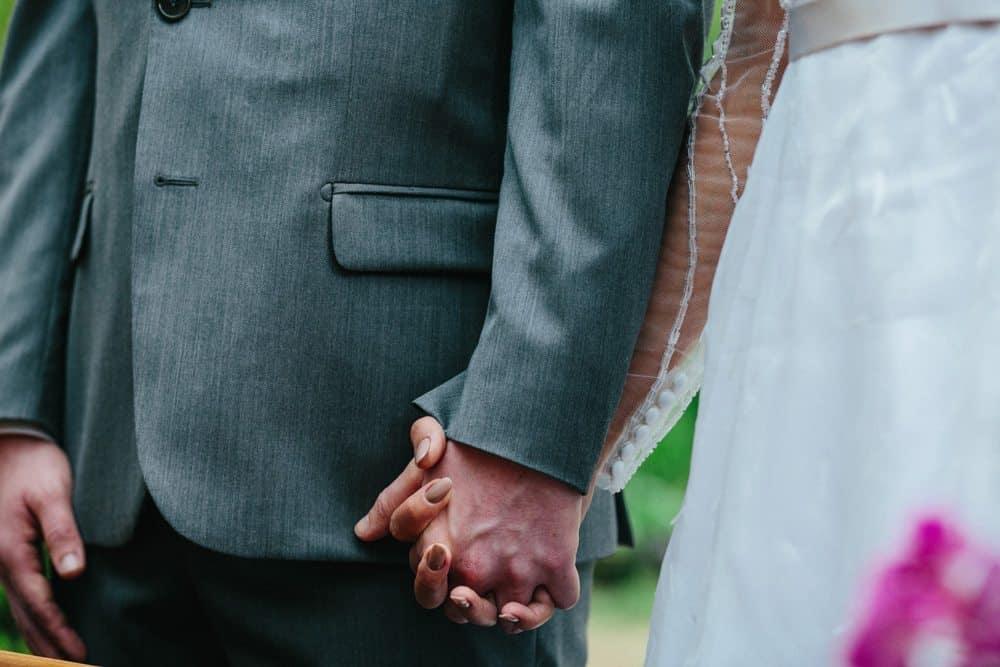 casamento-angelica-e-augusto-caseme-foto-carolina-pires-20