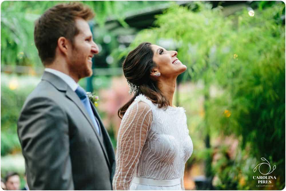 casamento-angelica-e-augusto-caseme-foto-carolina-pires-3