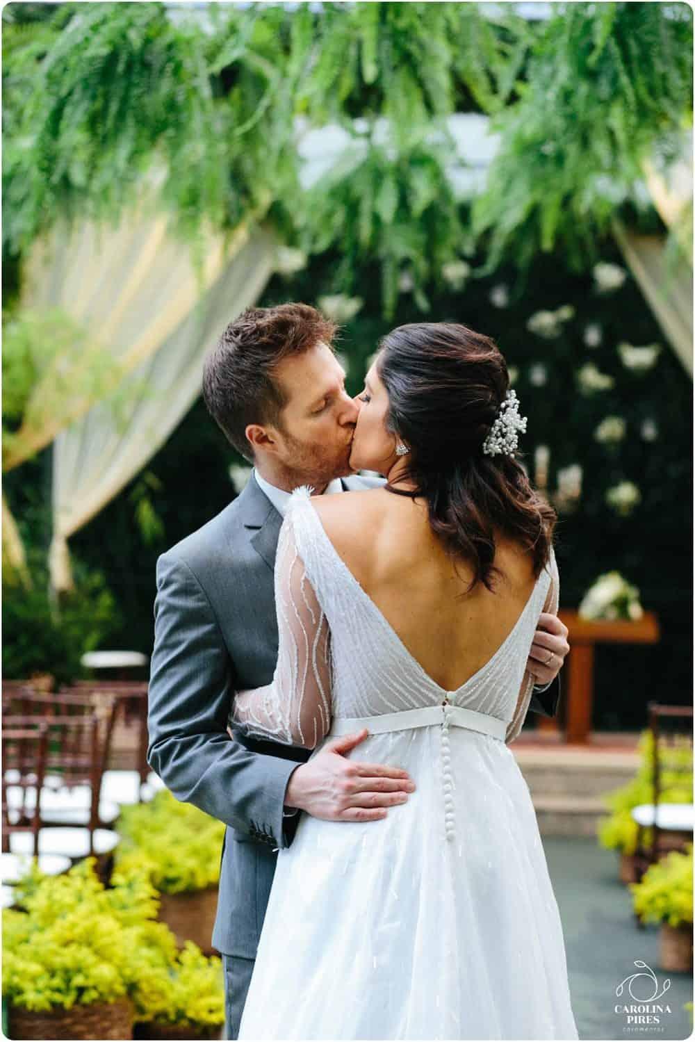 casamento-angelica-e-augusto-caseme-foto-carolina-pires-5
