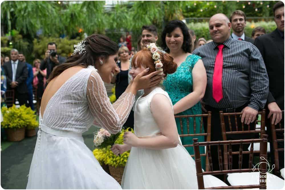 casamento-angelica-e-augusto-caseme-foto-carolina-pires-6
