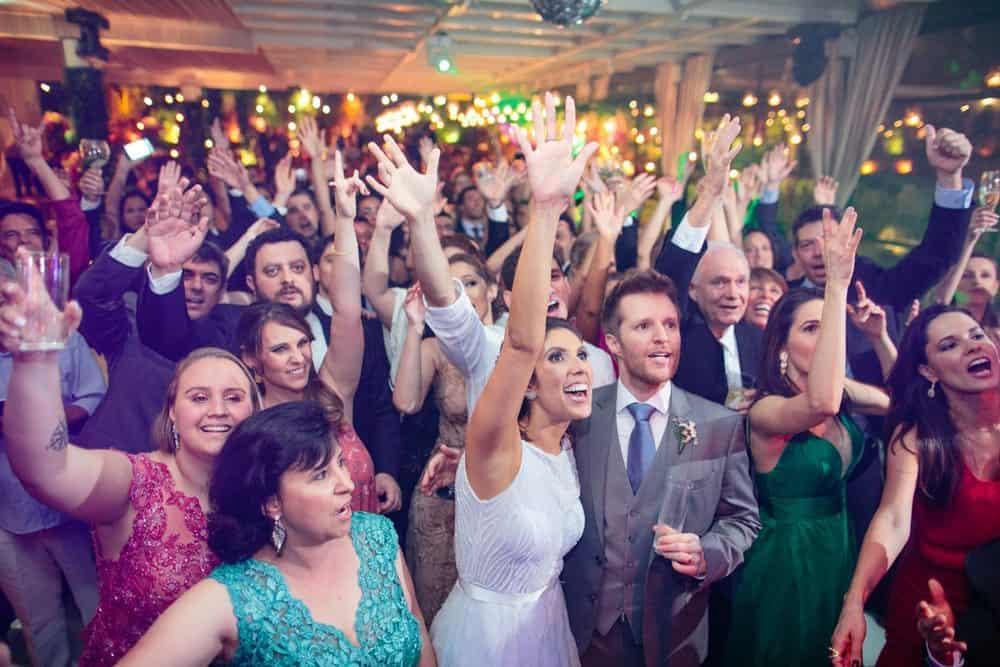 casamento-angelica-e-augusto-caseme-foto-carolina-pires-7