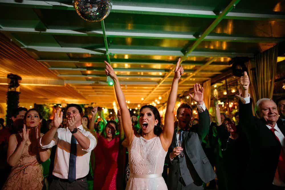 casamento-angelica-e-augusto-caseme-foto-carolina-pires-8