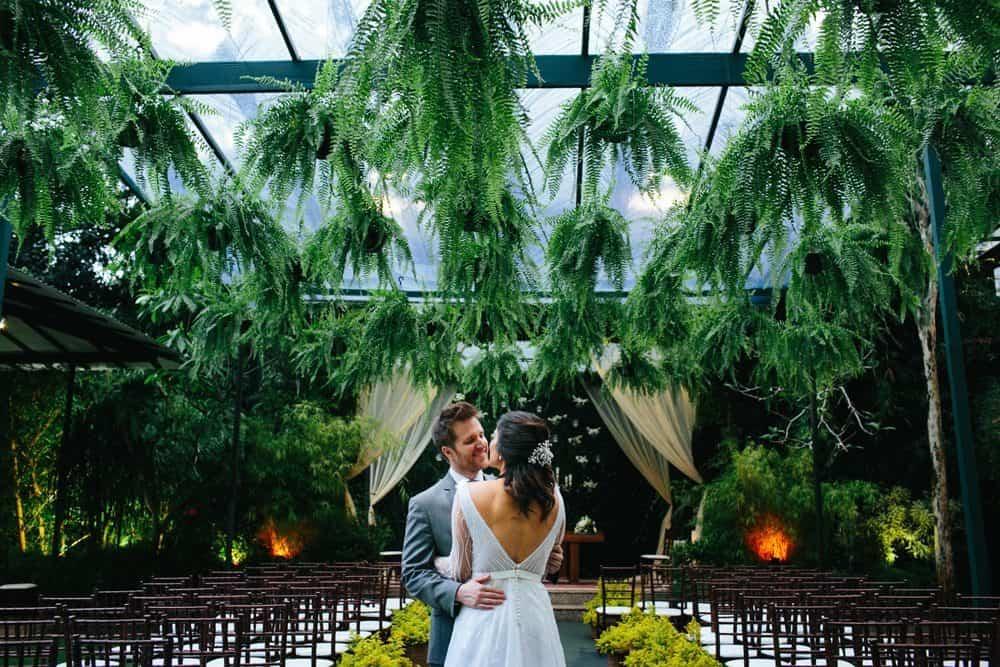 casamento-angelica-e-augusto-caseme-foto-carolina-pires-9