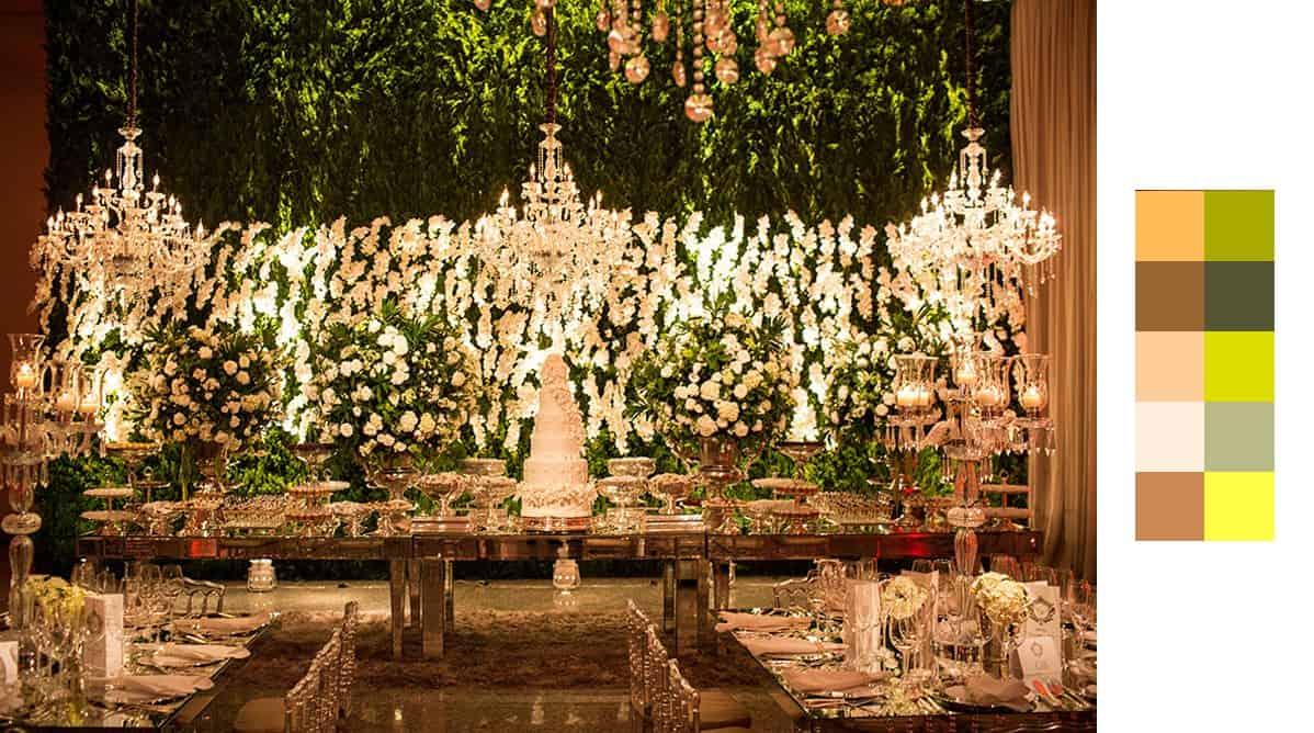 casamento-emanuelle-e-fabio-decor-atelie16-foto-iko-eventos-1