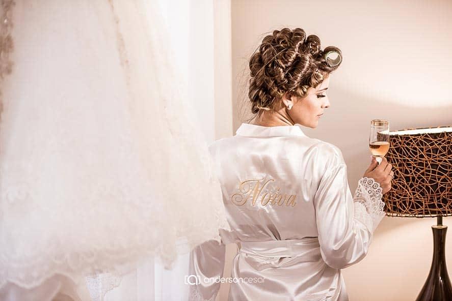 casamento-flavia-e-bernardo-caseme-03