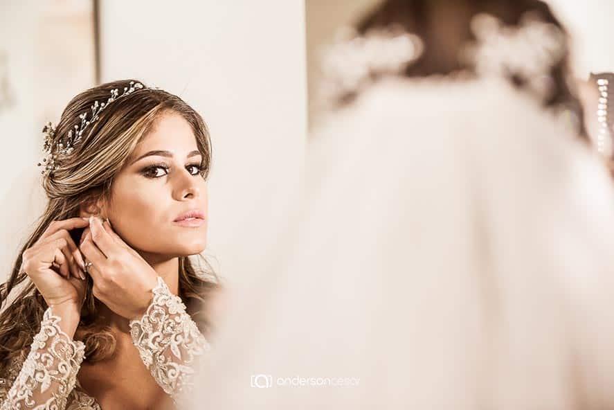 casamento-flavia-e-bernardo-caseme-07
